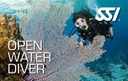 [SSI Course] SSI Open Water Diver Course